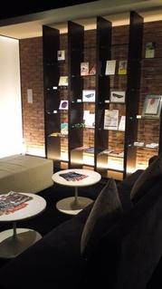 cafe1.jpgのサムネール画像
