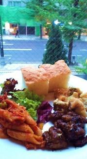food.jpgのサムネール画像
