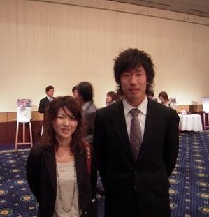 20081215shibata(640x4802).jpg