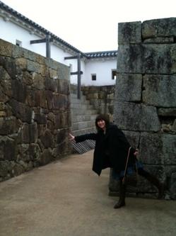 津山城1.JPG
