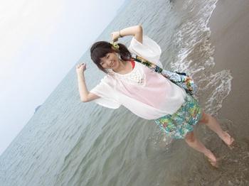 IMG_6701-1.jpg