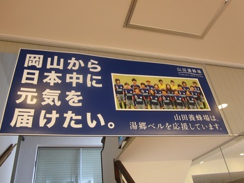 IMG_6761-1.jpg