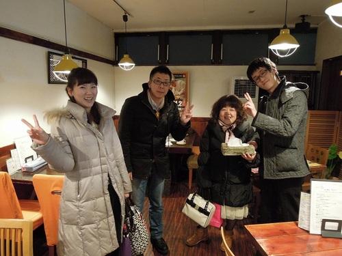 らっきょ写真2DSCN1371-1.jpg