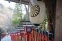 京都のパワースポット☆下鴨神社の縁結びの神様と貴船神社の水占みくじ