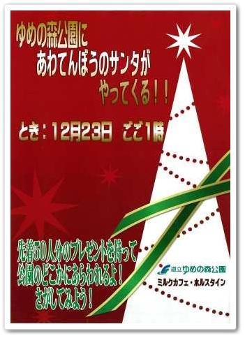 20101211_1482749.jpg