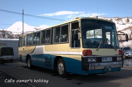 HNM_6733.jpg