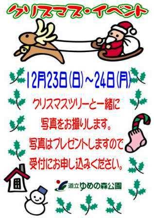 20121206_173026.jpg