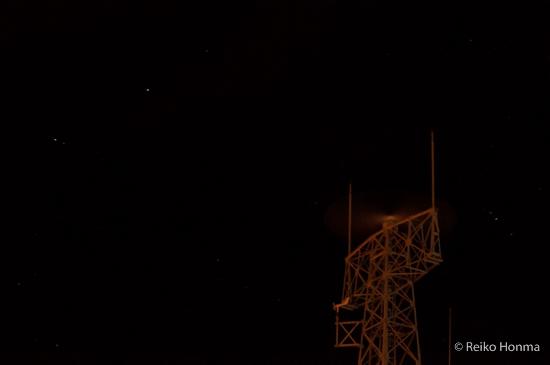HNM_8465.jpg