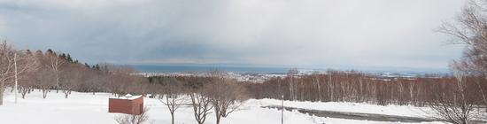 20140406-20140406-20140406-HNM_3820 Panorama.jpg