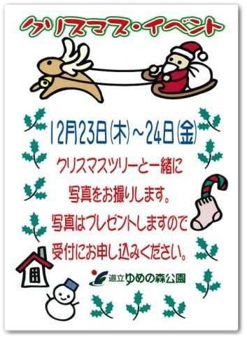 20101210_1481831.jpg