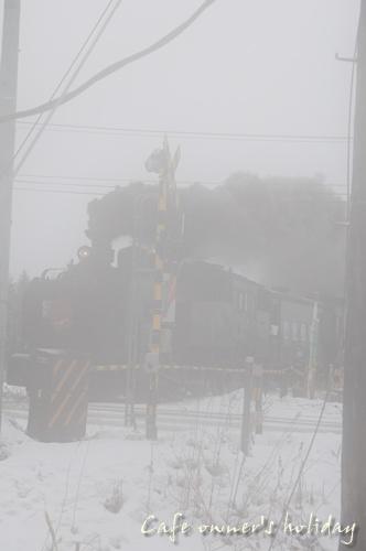 2011-12-23 11-26-52-1.JPG