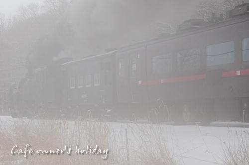 2011-12-23 11-27-00-1.JPG