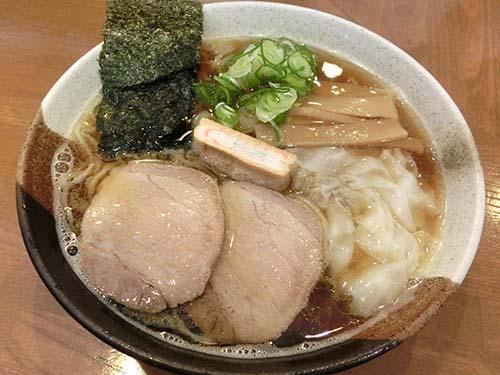 なかじま003.jpg