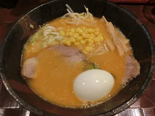 ピリ味噌004.jpg