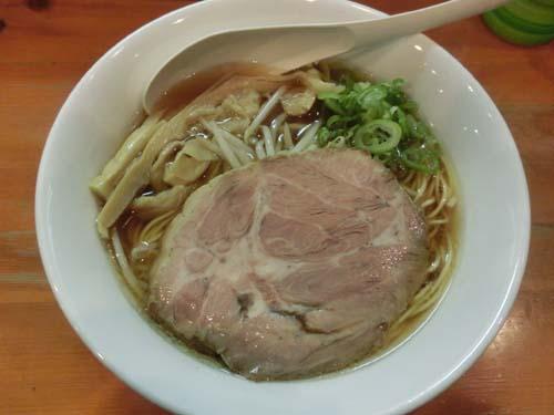 菜々兵衛001.jpg