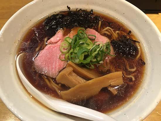 fujiya_noodle007.jpg