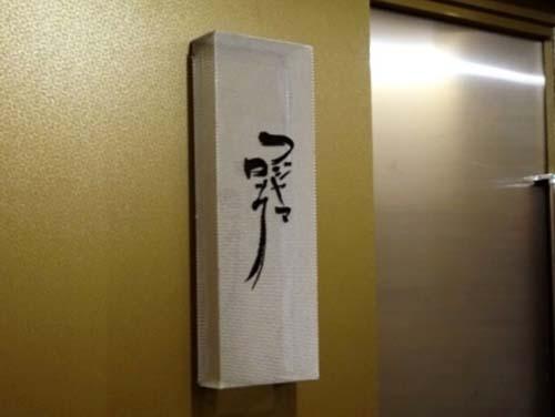 fujiyama011.jpg