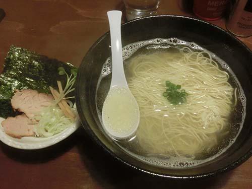 mitsuwaya009.jpg