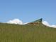 【朝陽リゾートホテル】を拠点に、花と緑のガーデン観光へ!~層雲峡2日目編 その2~