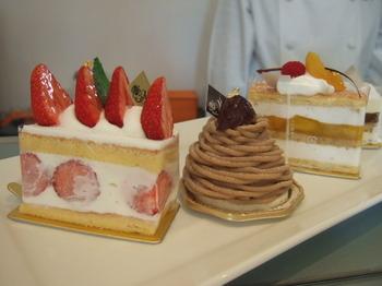 ケーキ0613.JPG