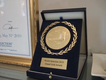 メダル0613.JPG