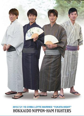 20100715yukata.jpg