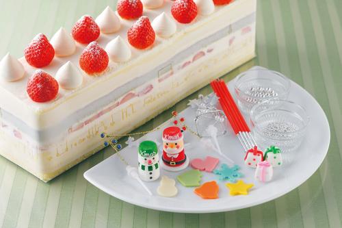2ケーキ飾り.jpg