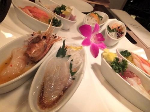 4夕食前菜.jpg