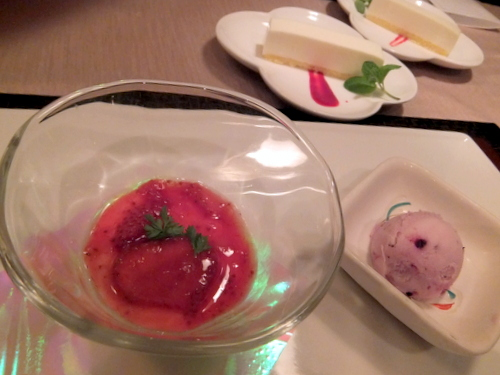 8夕食デザート.jpg