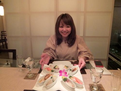 3夕食シーン.jpg