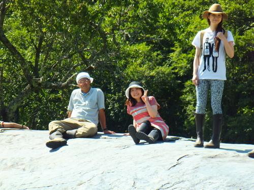 巨石4.JPG