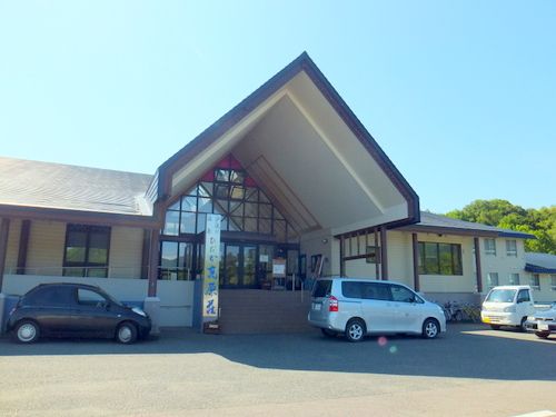 高原荘1.JPG