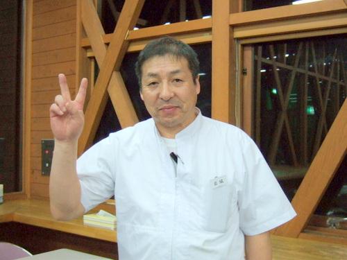 高原荘8.JPG