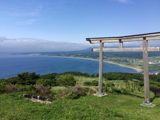 1夷王山.JPG