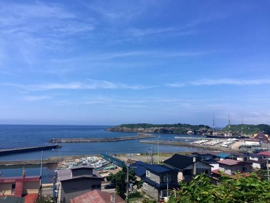 1江差の海.JPG