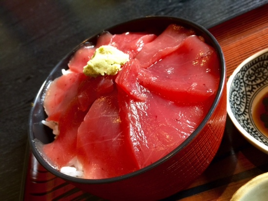 15マグロ丼.jpg