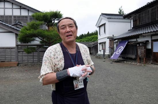 10歴史ガイド.JPG
