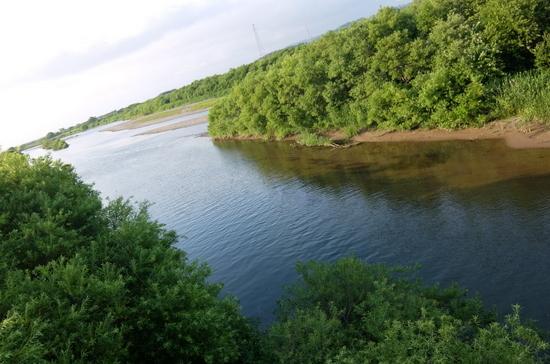 11天の川.JPG