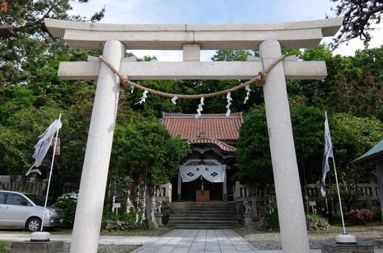 12姥神大神宮.JPG