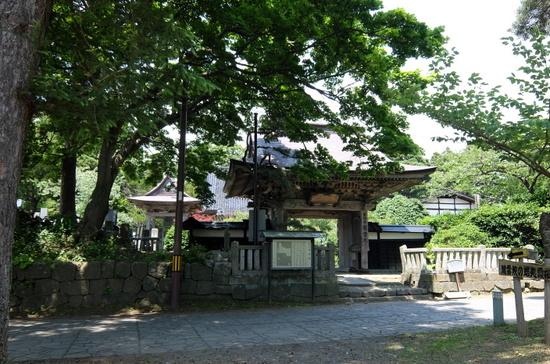 12寺町.JPG