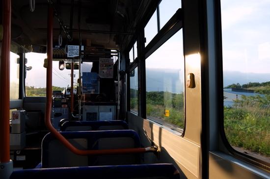 13路線バス.JPG