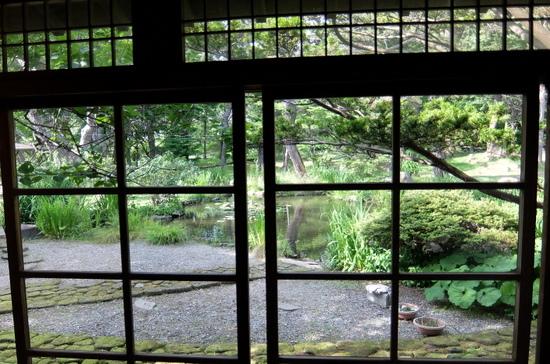 13関川家別荘.JPG