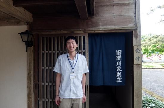 16ガイド中川さん.JPG