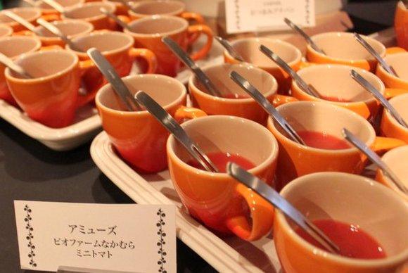 5ビオファームなかむらさんのミニトマト.jpg