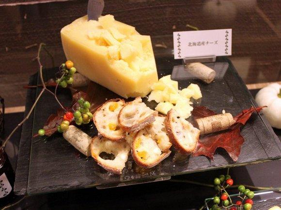 7井ノ口さんのチーズ.jpg