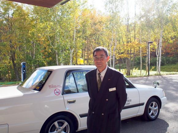 3タクシー.JPG