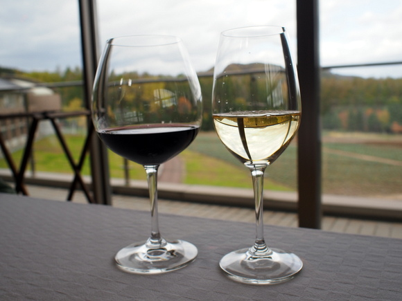 1ワイン.JPG
