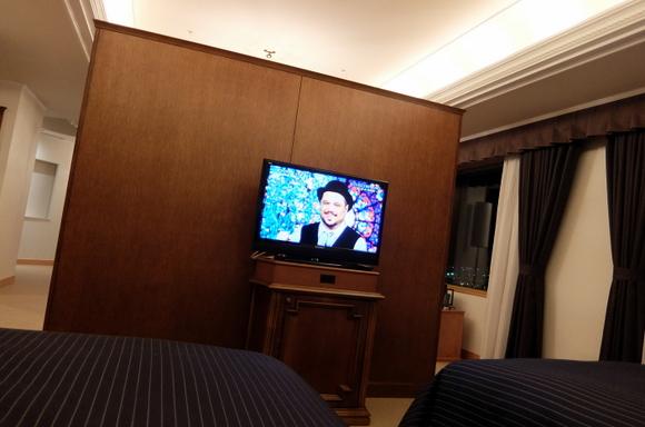 10テレビ2.JPG