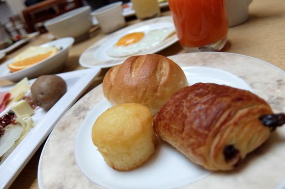 10パン.JPG