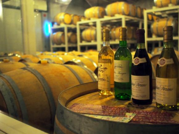 16ワイン工場.JPG